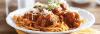 Italian Cuisine Near Joint Base Langley-Eustis